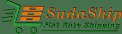 SudaShip